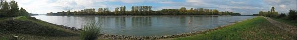 SIG_Rhein_Panorama_1.jpg